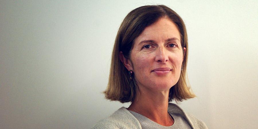 Cecilia French